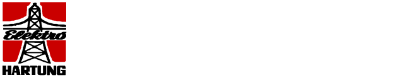Elektro-Hartung